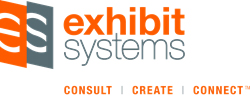 Exhibit Systems