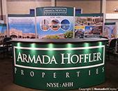Armada Hoffler