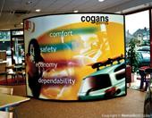 Cogans Toyota