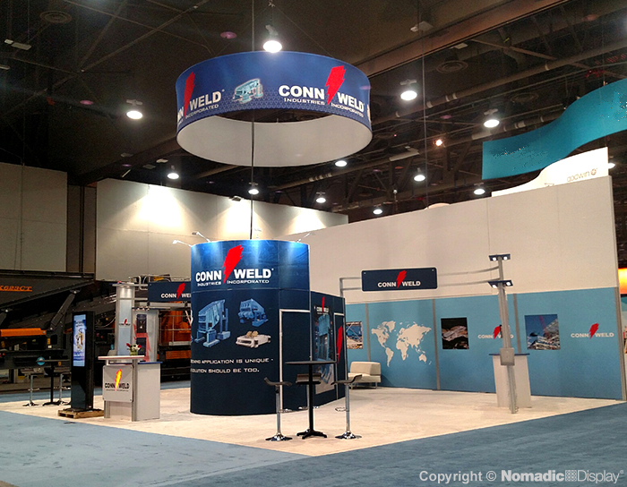 Conn-Weld Industries Inc.®