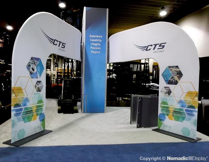 CTS Engines
