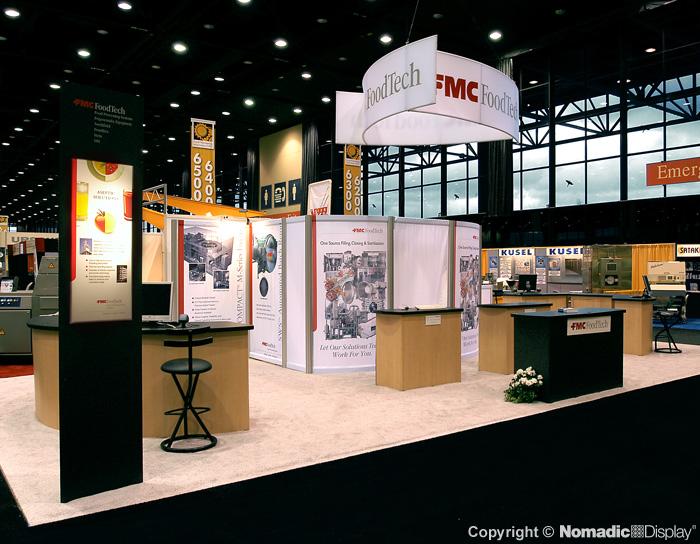FMC Technology