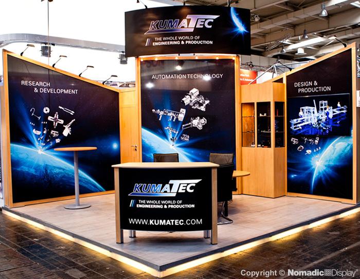 Kumatec GmbH