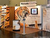 Nomadic Start2013