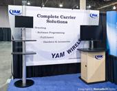 Yam Wireleass
