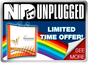 ND Unplugged Sales Page