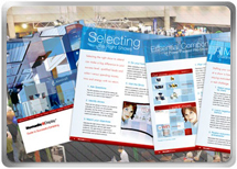 Download our Nomadic Successful Exhibiting Guide