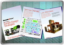 Download our Nomadic Exhibit Design Guide