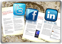 Download FREE Social Media Guide