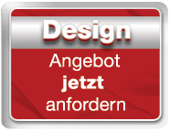 Design-Angebot jetzt anfordern