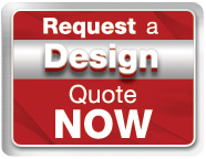 Request a Design Quote Now