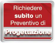 Richiedere subito un Preventivo di Progettazione