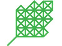 Nomadic's Green Leaf