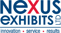 NEXUS EXHIBITS LTD
