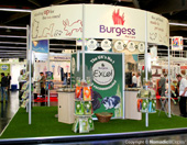 Burgess Pet Care