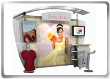 Event Exhibit Design